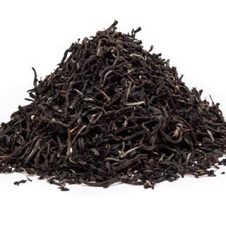 CEYLON FBOPF SILVER KANDY - čierny čaj, 10g