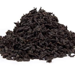 CEYLON PEKOE RUHUNA - čierny čaj, 10g