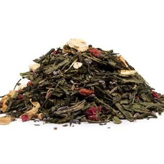 CHIA S GOJI - zelený čaj, 10g