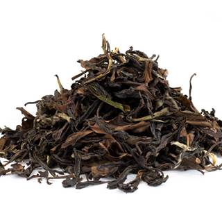 CHINA FUDING XIN GONG YI - biely čaj, 10g