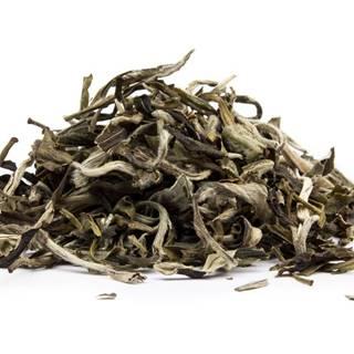 CHINA MOONLIGHT GREEN – zelený čaj, 10g