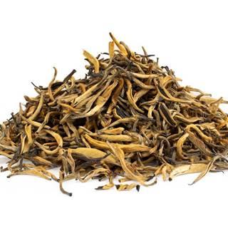 CHINA YUNNAN GOLDEN DRAGON - čierny čaj, 10g