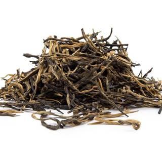 CHINA YUNNAN PINE NEEDLE - čierny čaj, 10g