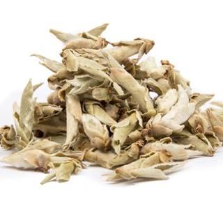 CHINA YUNNAN WILD TEA BUDS - zelený čaj, 10g