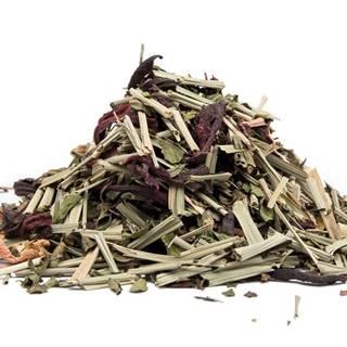 DOBRÉ RAŇAJKY - bylinný čaj, 10g