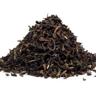 EARL GREY BIO - čierny čaj, 10g