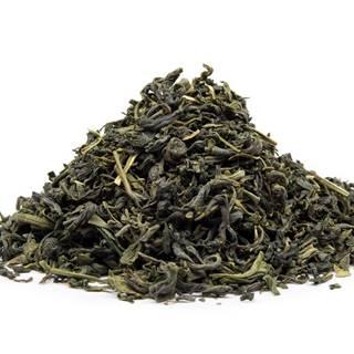 JAPAN KAMAIRICHA BIO - zelený čaj, 10g