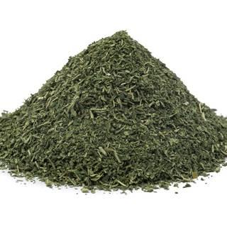 KONOPE Z LISTOV SANTICA drvené - CBD 290 mg/kg, 10g