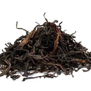 LA CUMBRE VALLE DEL CAUCA BIO - čierny čaj, 10g