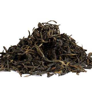 LA CUMBRE VALLE DEL CAUCA GREEN EMERALD BIO - zelený čaj, 10g