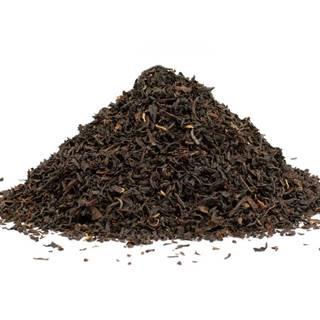 MOZAMBIK GBOP MONTE METILILE BIO - čierny čaj, 10g