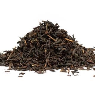 MOZAMBIK OP1 MONTE METILILE BIO - čierny čaj, 10g