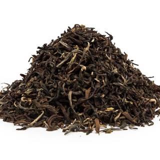 NEPAL SHANGRI - LA SFTGFOP1 SF BIO - čierny čaj, 10g
