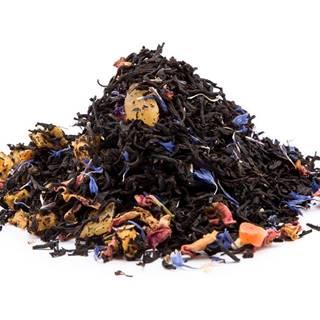 OČARUJÚCE MANGO S BROSKÝŇOU - čierny čaj, 10g