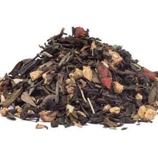 OSEM PILIEROV ENERGIE ČCHI - bylinný čaj, 10g