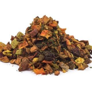 OVOCNÁ ZMES S YUZU - ovocný čaj, 10g
