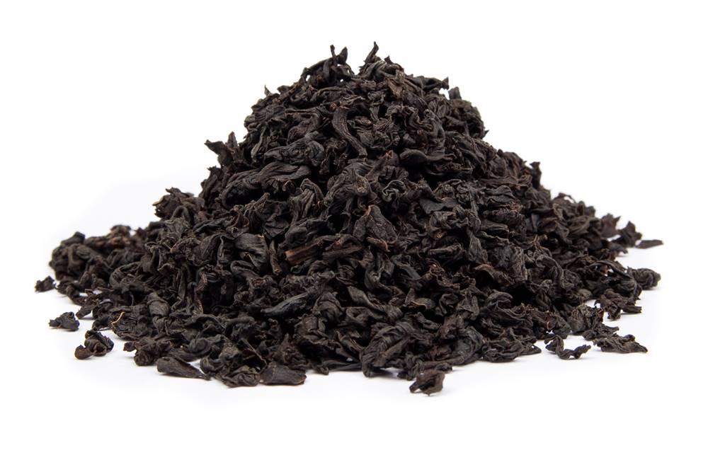 Manu tea CEYLON PEKOE RUHUNA - čierny čaj, 10g