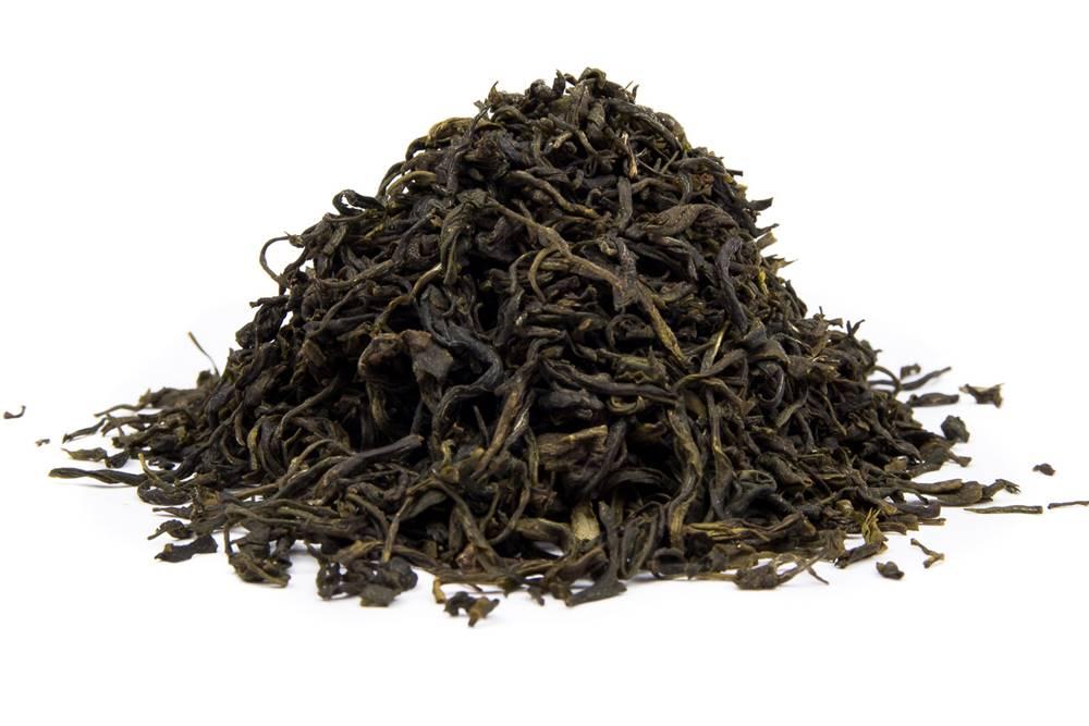 Manu tea CHINA MILK MAO FENG - zelený čaj, 10g