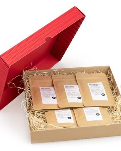 Darčekové balíčky Manu cafe