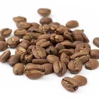 NIKARAGUA WASHED SHG EP LAS CAMPANILLAS - zrnková káva, 50g