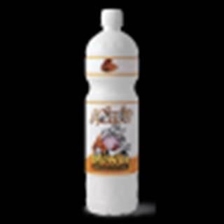 Milenka sirup do mlieka karamel 1 L