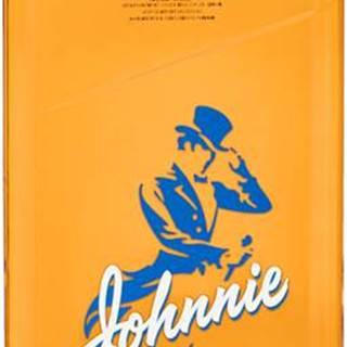 Johnnie Walker Blonde 40% 0,7l