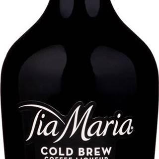 Tia Maria 20% 0,7l