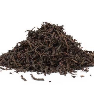 JAPAN BLACK BENIFUKI BIO - čierny čaj, 10g