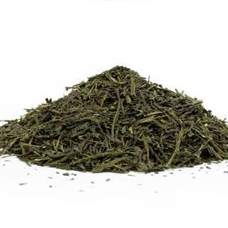 JAPAN SENCHA FUKAMUSHI-CHA BIO - zelený čaj, 10g