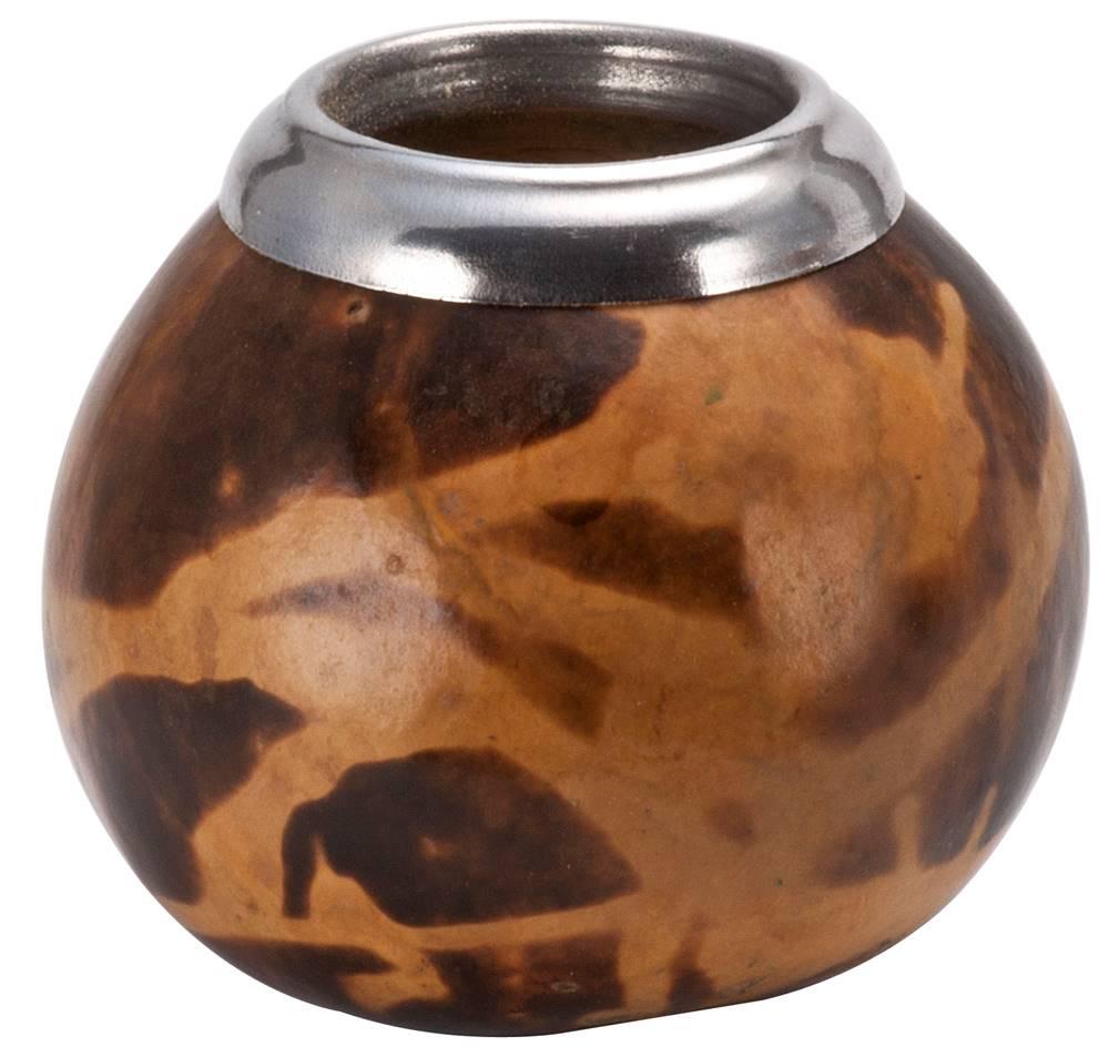 Manu tea Kalabasa prírodná