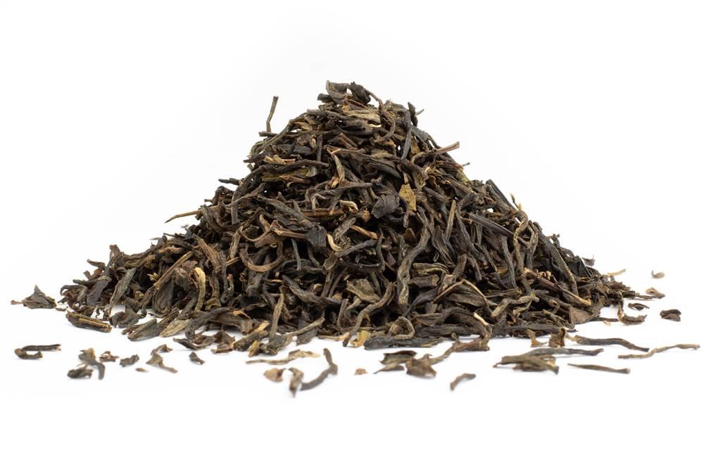 Manu tea PU ERH GREEN, 10g