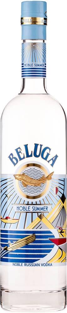 Beluga Beluga Noble Summer Vodka 40% 0,7l
