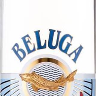 Beluga Noble Summer Vodka 40% 0,7l