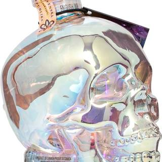 Crystal Head Aurora 40% 0,7l
