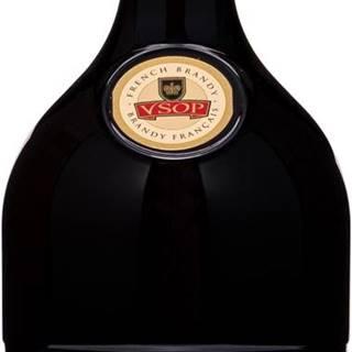 St-Rémy VSOP Authentic 1l 36%
