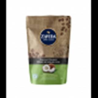 Zavida kokosové potešenie ochutená zrnková káva 907 g