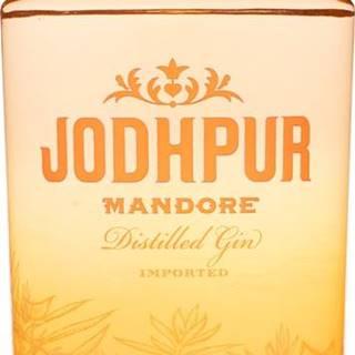 Jodhpur Mandore 43% 0,7l
