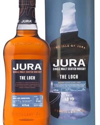 Whisky Isle of Jura