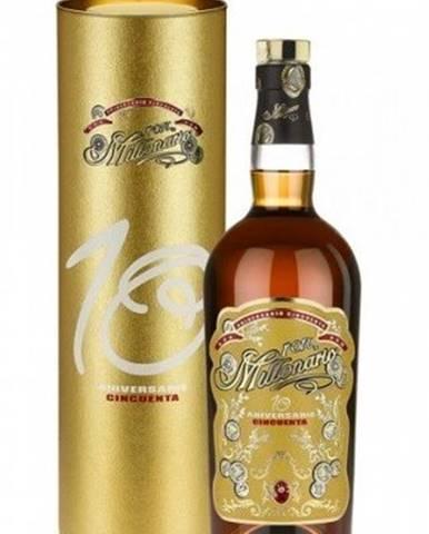 Rum Millonario