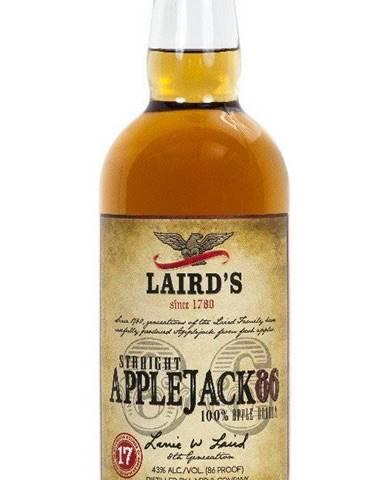 Calvados Laird's