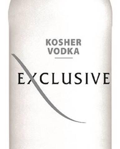 Vodka Exclusive