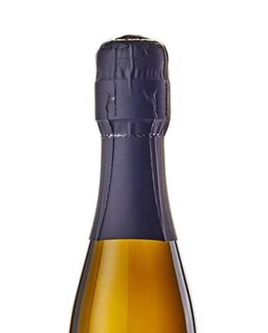 Šampanské a šumivé vína Hamsik Winery
