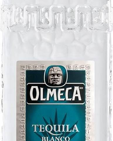 Tequila Olmeca