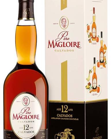 Calvados Pére Magloire