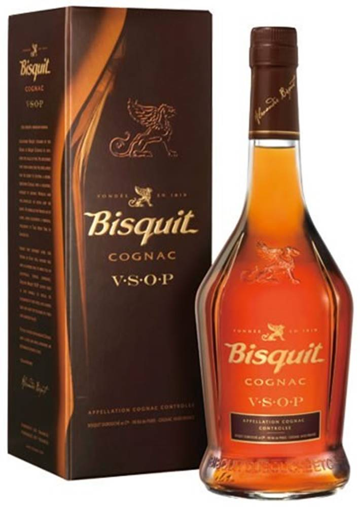 Bisquit Bisquit VSOP