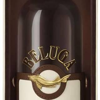 Beluga Allure 40% 0,7l