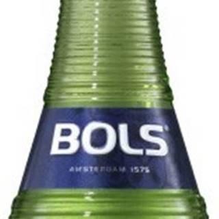 Bols Sour Apple 17% 0,7l