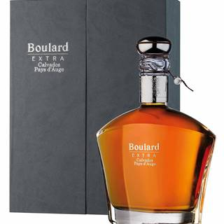 Boulard Extra 40% 0,7l