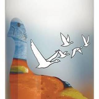 Grey Goose L&