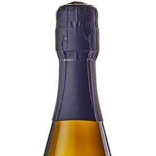 Hamsik Prosecco Treviso DOC Extra Dry 0,2l 11%